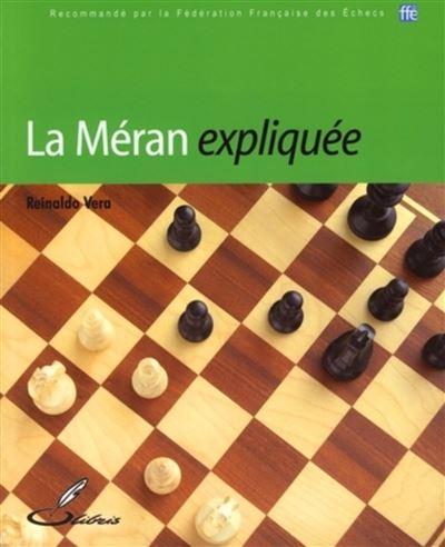 La Méran expliquée