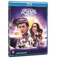 Ready player one-BIL-BLURAY