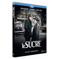 Le Sucre Blu-ray
