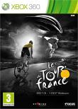 Tour de France 2013 Edition 100 ans Xbox 360 - Xbox 360
