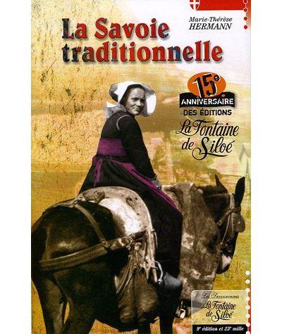 La Savoie traditionnelle