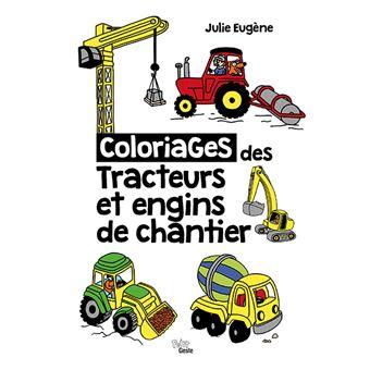 Coloriage Flash Macuine Gratuit.Coloriages Des Tracteurs Et Engins De Chantier