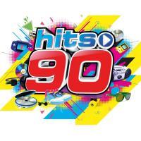 Hits 90