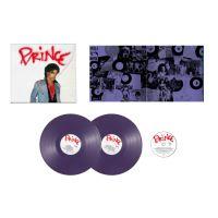 Originals Coffret Deluxe Edition Limitée Inclus CD + Double Vinyle violet 180 gr et un livret de 24 pages