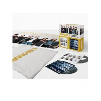 Red Pill Blues Coffret Edition Collector Limitée Inclus un poster et un Tote Bag