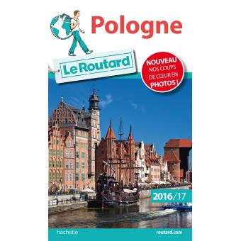 Voyage, tourisme, ou expatriation en Pologne : …