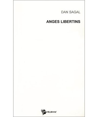 Anges libertins