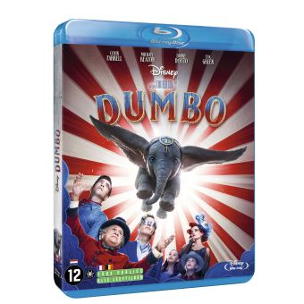 DumboDumbo-BIL-BLURAY