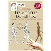 Les modèles du peintre