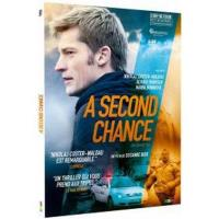 A second chance DVD
