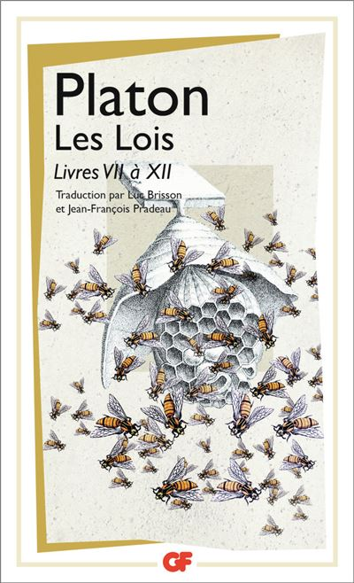 Les Lois