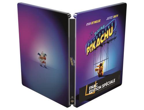 Pokemon-Detective-Pikachu-Steelbook-Edition-Speciale-Fnac-Blu-ray-4K-Ultra-HD.jpg