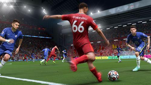 FIFA-22-Edition-Eentielle-Nintendo-Switch.jpg