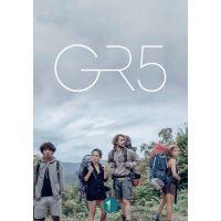 Gr5-NL