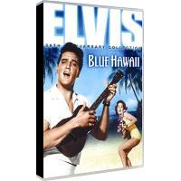 Sous le ciel bleu de Hawaii - Edition du 30ème Anniversaire