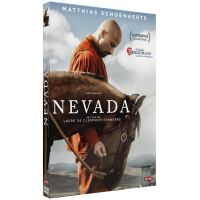 Nevada DVD