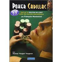 Poker cadillac - Version 3.0