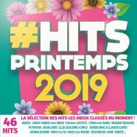 Hits printemps 2019
