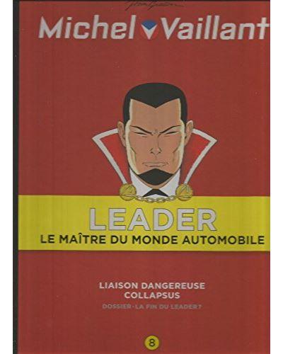 Le Leader