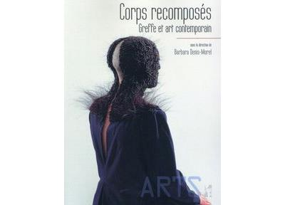 Corps recompose