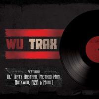 Wu Trax