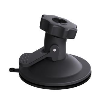 fixation ventouse kodak pour pixpro sp1 sp360 sp360 4k accessoire cam ra achat prix fnac. Black Bedroom Furniture Sets. Home Design Ideas