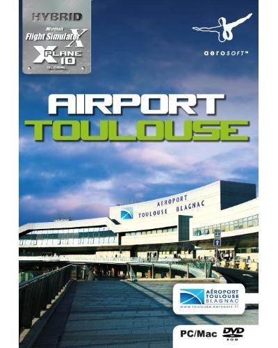 - SubTitle Addon pour le jeu FSX - Editeur Just For Games - Public