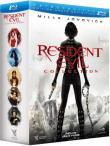 Resident Evil - Resident Evil