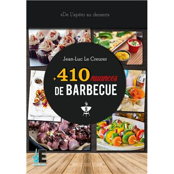 410 nuances de barbecue
