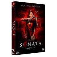 Sonata DVD