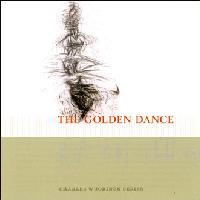 The Golden dance