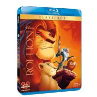The Lion King (Diamond Edition) Special Edition