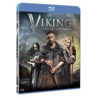 Viking L'âme des guerriers Blu-ray