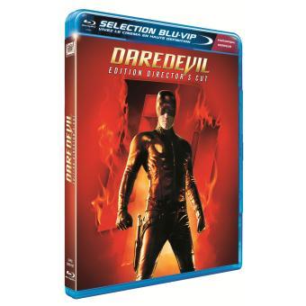 Daredevil (SE) Director's Cut
