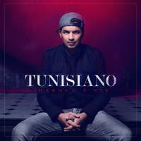 album tunisiano le regard des gens gratuit