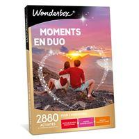 WONDERBOX FR MOMENTS EN DUO