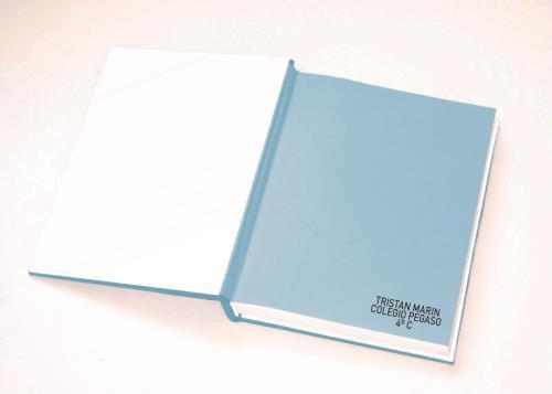 370b7a1d6d3f7 -5% sur Tampon MINEstamp pour textile et papier - Tampon - Achat   prix