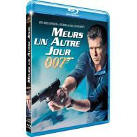 Meurs un autre jour Blu-ray