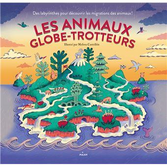 http://www.la-recreation-litteraire.com/2018/05/lavis-des-petits-les-animaux-globe.html