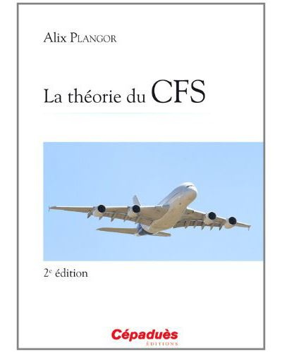 La théorie du CFS