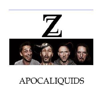 APOCALIQUIDS