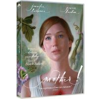 Mother ! DVD