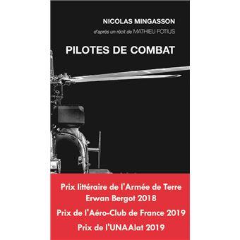 Pilotes-de-combat.jpg