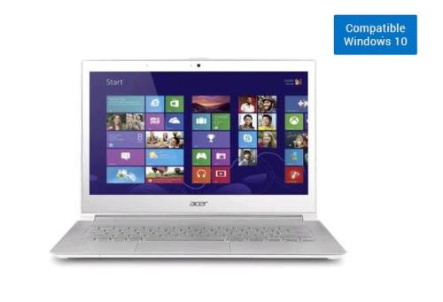 ACER ASPIRE S7-393 INTEL CHIPSET WINDOWS 8.1 DRIVER DOWNLOAD