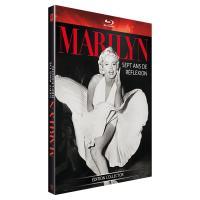 Sept ans de réflexion - Blu-Ray - Digibook