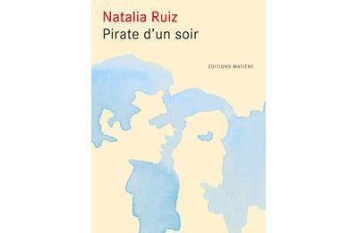 Pirate d'un soir
