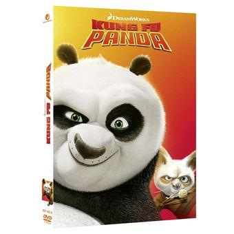 Kung Fu PandaKung fu panda