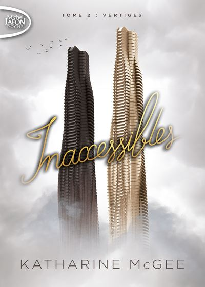 Inaccessibles