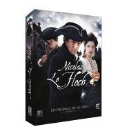 Coffret Nicolas Le Floch Saisons 1 à 6 DVD