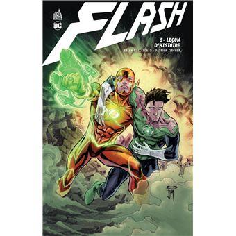 FlashFlash